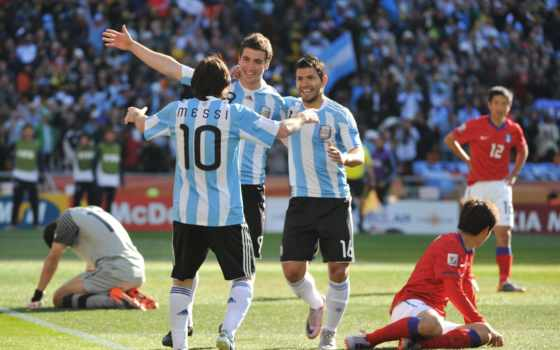 argentina, world, cup