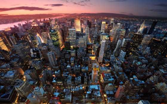 город, города, new