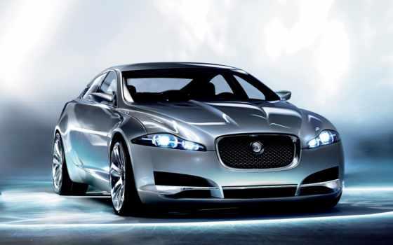 carros, автомобили, lujo