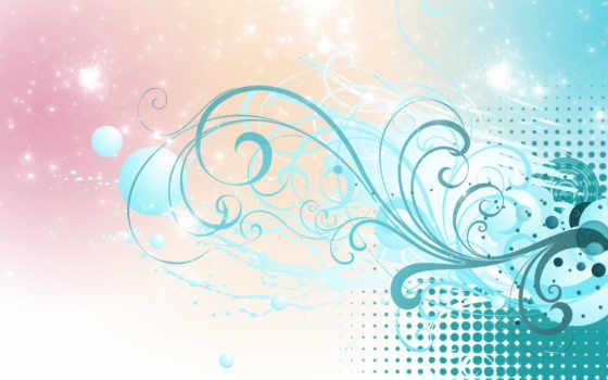 вектор, designs, фон, desktop, more, you, high,