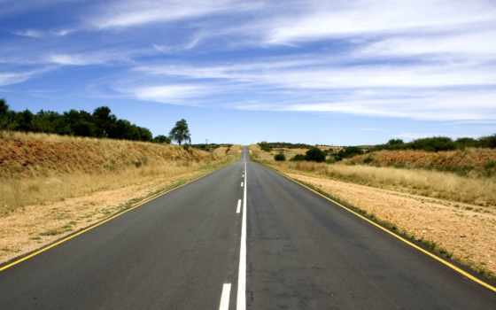 carreteras, estado, las