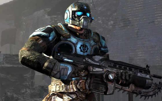 роботы, robot, армии, военных, военные, военный, уже, боевые, людям, некоторых, когда,