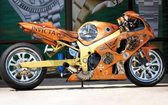suzuki, gsx, pinterest, мотоцикл, bikes, side, взгляд,