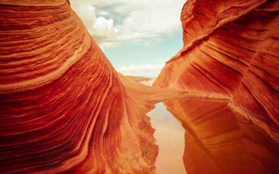 природа, color, каньон, египте, unusual, горы, разноцветного, песчаника, вкраплениями, раскрасила,