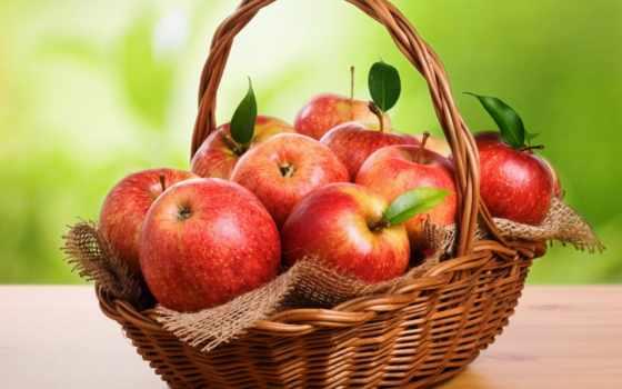 спасом, яблочным, поздравления, вас, яблочный, spas, праздник, поздравляю, христиане, преображение,