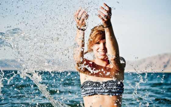 summer, яndex, море