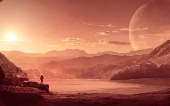 марс, космос, оригинал, качество, high, photos, миссия,