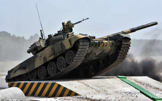 танк, танка, владимир