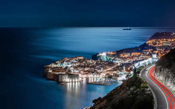 dubrovnik, дубровник, хорватия, flickr, adriatic, luxury, photos, pearl,