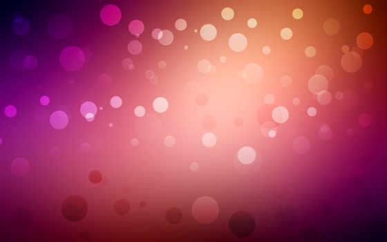 абстракция, конфетная, abstract, фон, фотошопа, вызовите, правым, пункт, установить, дальше,