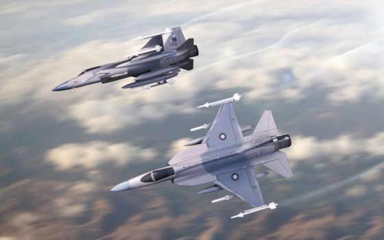 jf, thunder, истребитель, chengdu, bbc, air, самолёт, pakistan,