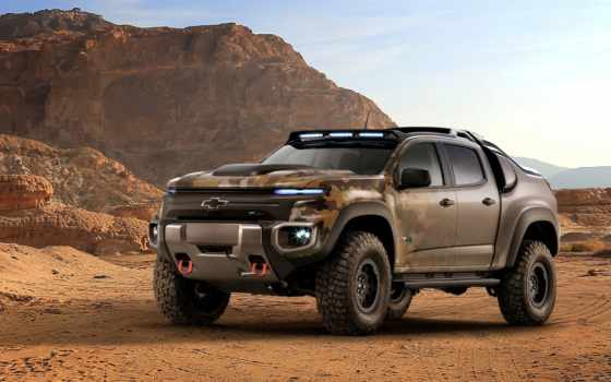 nova, chevrolet, армия, cleyton, chevy, colorado, wired, novos, автомобили, versão,