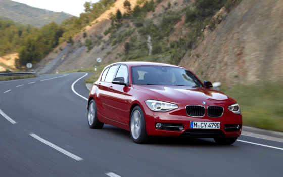 bmw, серия, серий, цена, характеристики, автомобили,