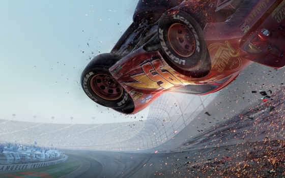cars, тачки, cartoon, everything, год, смотреть, online, фильмы, lightning, mcqueen,