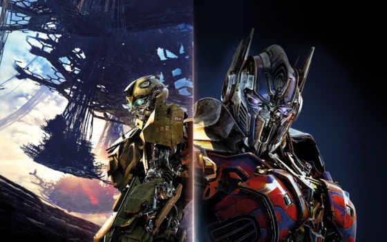 трансформеры, рыцарь, последний, transformers, сниматься, blade, июня, июн, бегунок,