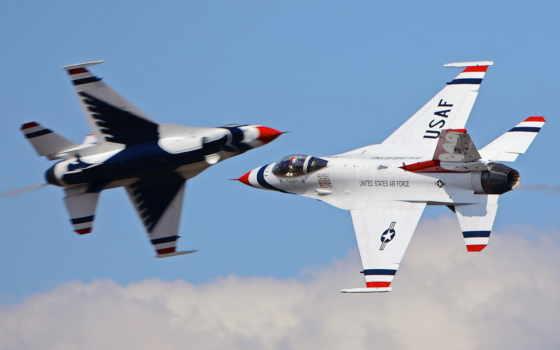 avion, delta, сила, fond, ecran, авиация, cran, fonds, ciel, самолеты,