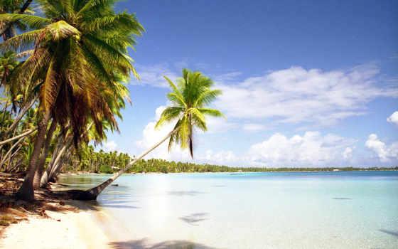 polinesia, moderation, полинезия, фотограф, french, атолл, остров