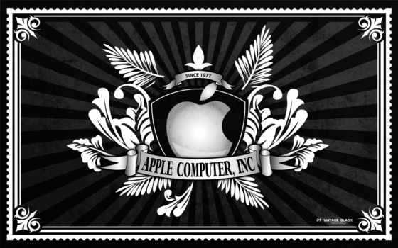 apple, quot
