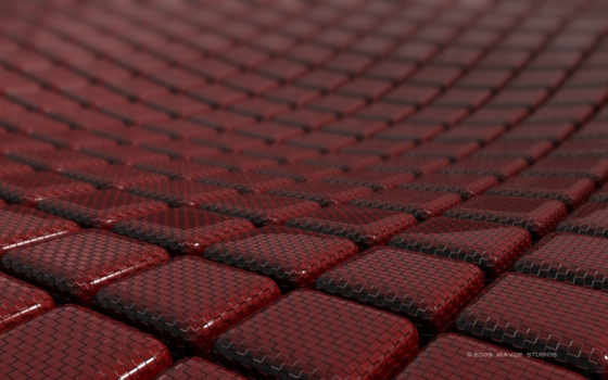 cubes, графика Фон № 10222 разрешение 1920x1200