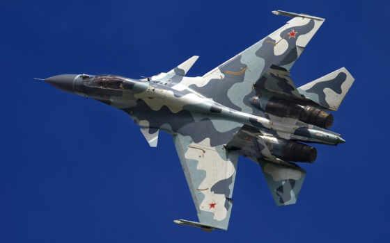 су-30, flanker, самолеты