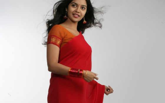 swathi, актриса, тона