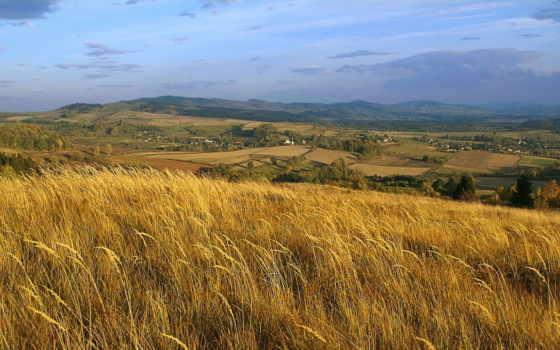 красивые, пейзажи -, природа Фон № 167924 разрешение 1920x1072
