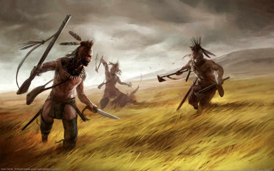 war, total, империя, warpath, campaign, индейцы, игры, game, поле, games,