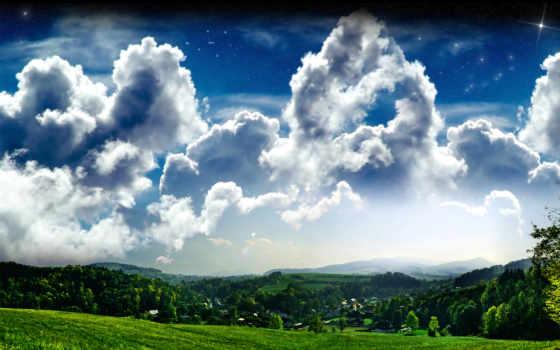 orthodox, заставка, небо, фон, черепаха, fentazit