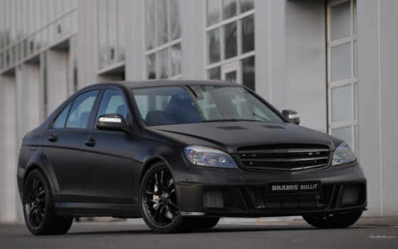 bullit, black, arrow, benz, mercedes, class, klasse,