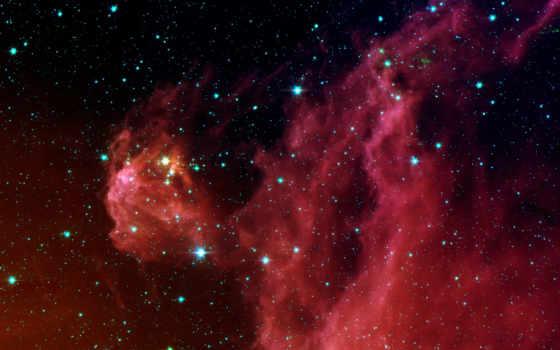 stars, space Фон № 17832 разрешение 1920x1200