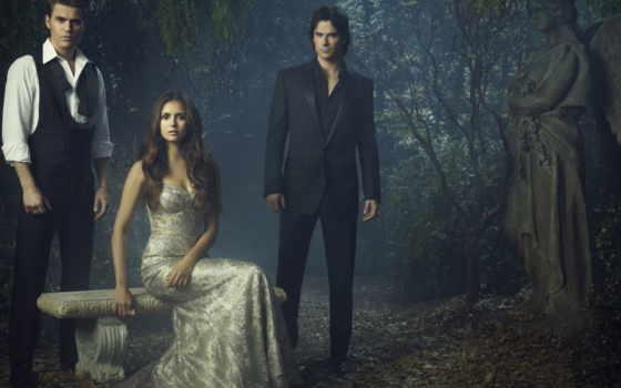 vampire, вампира, дневники