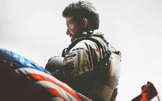 снайпер, американский, online