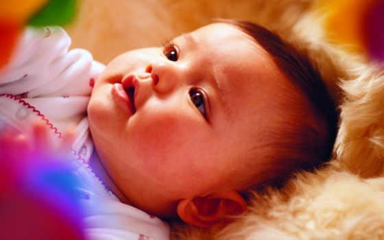 ребенок, nice, лицо, кареглазый, baby, cute, zaker, дек, янв,