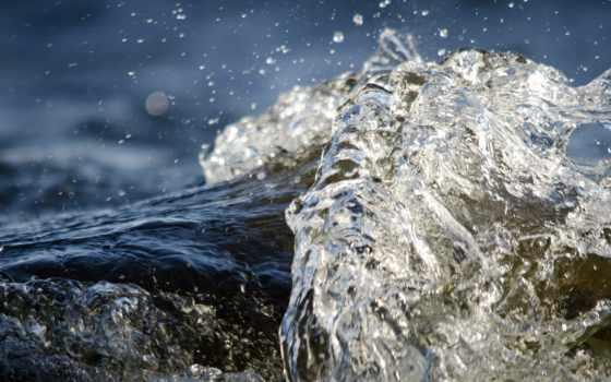 free, ultra, waters