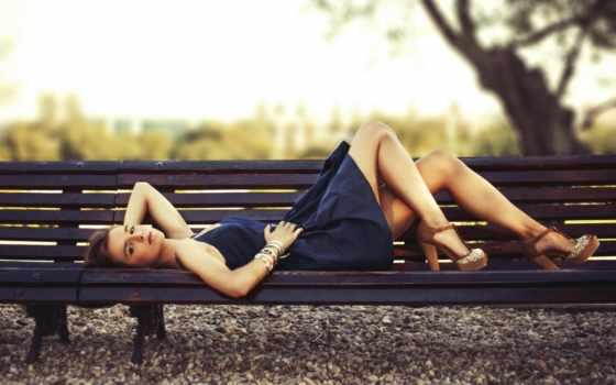 lying, down, best, high, heels, women, девушка, desktop,