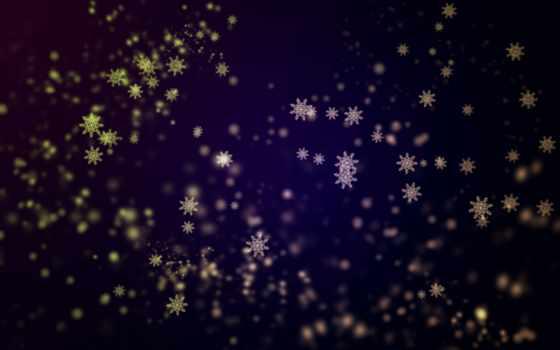footage, булка, снежинки, free, stock, video, найти, images, фоны,