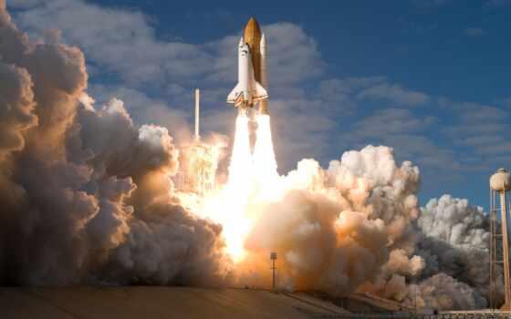 shuttle, start, cosmic, космодром, полет, launch, космос, weed, сколько