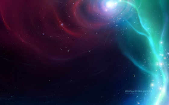 space, wallpapers