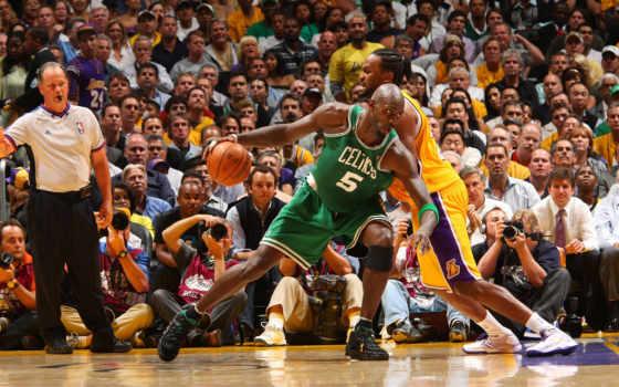 противостояние, баскетбол