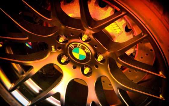 bmw, wheels, desktop
