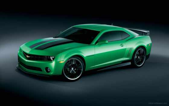 camaro, color, verde, que, chevrolet, synergy, автомобили, есте, purple, del,