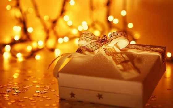 рождения, днем, прозе, поздравления, мужчине, monmouth, hotel, новости,