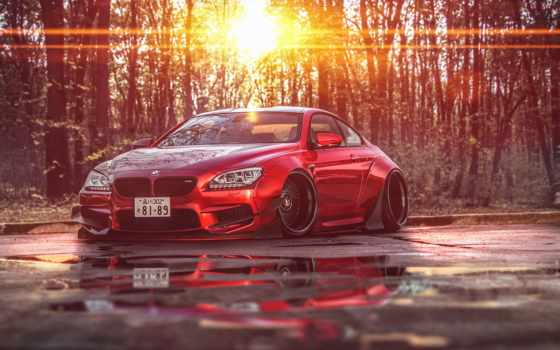 bmw, artstation, photoshop, coupe, картинка, kit, тело, hugo, silva, artworks,