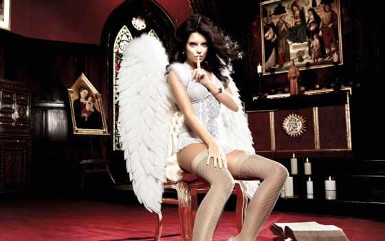 gentle, чулок, коллекция, девушка, невеста, lau, lingerie, bacus, erotica, ridealgh