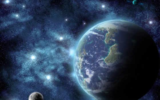 planet, earth, земли, ученые, земле,