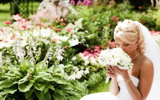 свадебный, ipad, невеста