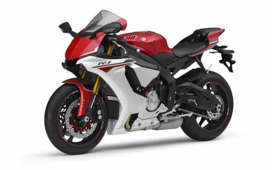 yamaha, мотоциклы, мотоцикла