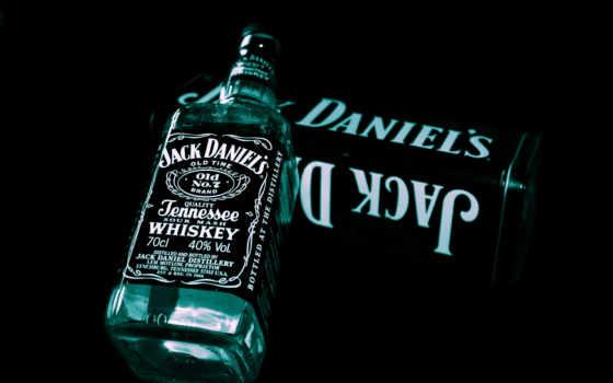 jack, daniels, fondos, pantalla, whiskey,