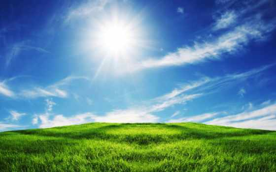 clean, desktop, pictures, free, природа, landscape, resolution,