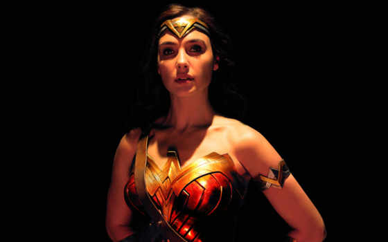 league, justice, wonder, женщина, справедливости, batman, new, heroes, aquaman,
